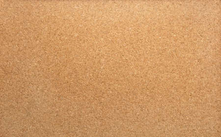 floor covering: Blank cork structure for wallpaper