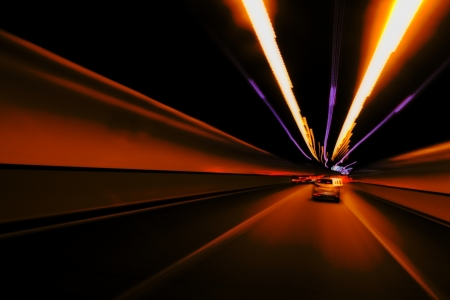 brisbane tunnel abstract the white elephant clem 7 and airport link toll ways