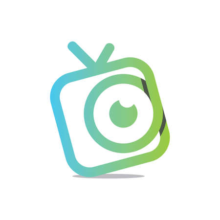 mobile app: Online TV