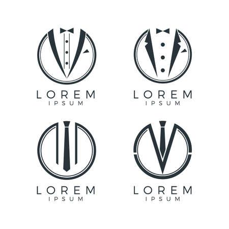 Lorem men fashion icon.