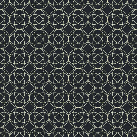 grid pattern: Abstract Circle Background