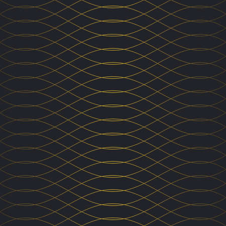 Abstract Line.