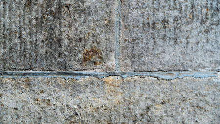 Abstract colorful cement wall texture and background 版權商用圖片