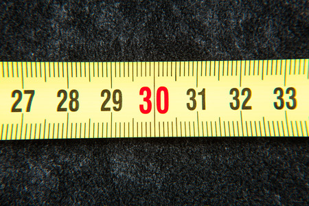 numbering: A piece of metric numbering system and can conceptualize the age or weight or simply measure to concept