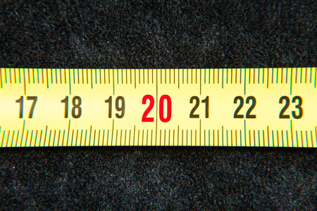 metric: A piece of metric numbering system and can conceptualize the age or weight or simply measure to concept