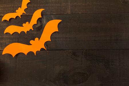 halloween concept: Halloween concept