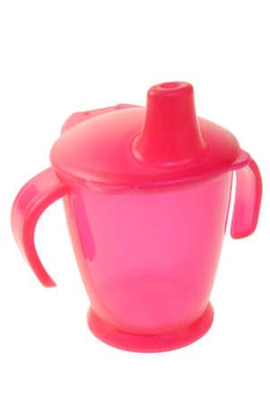 sip:  sip cup