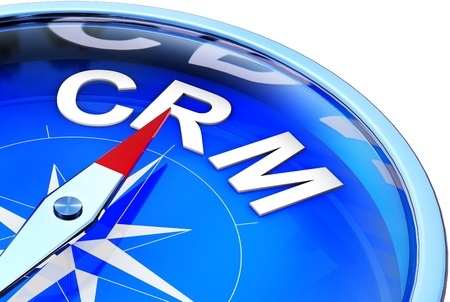crm: CRM compass