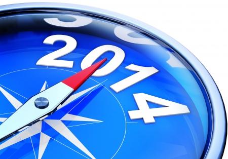 better chances: compass 2014