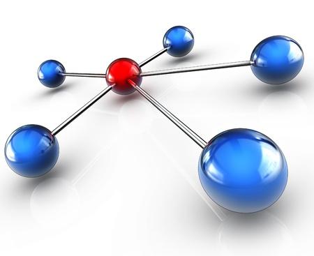 wlan: network