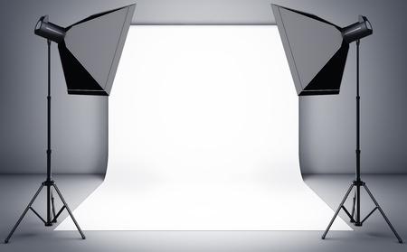 filmacion: estudio fotogr?fico