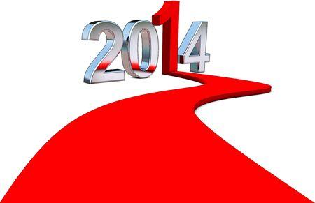 way 2014 photo