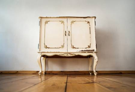 commode: commode