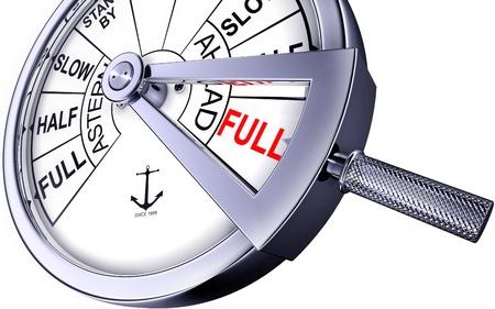 navigate: forward