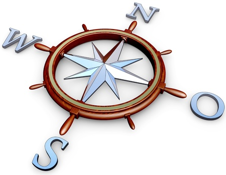 navigate: navigate