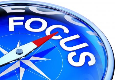 focus Imagens