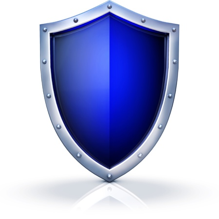 security Stock Photo - 21211311