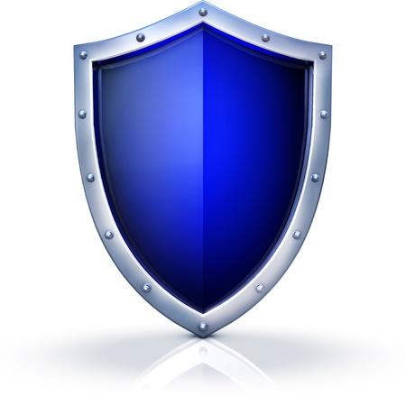 security Stock Photo - 21211311