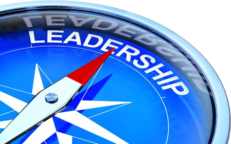 buildup: leadership