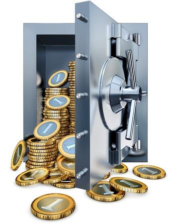 sweepstake: cash