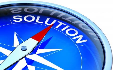better chances: solution