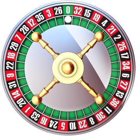 sweepstake: casino