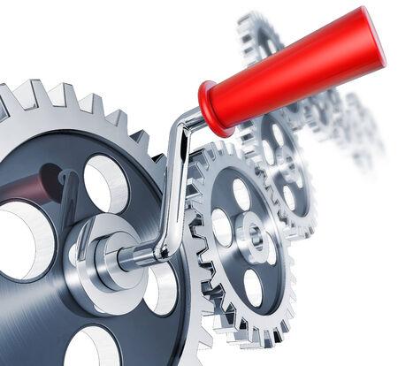 desarrollo económico: impulsar