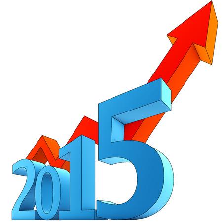 upturn: upturn 2015