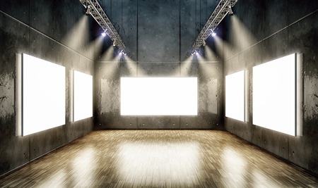 Galerie Banque d'images - 29454919