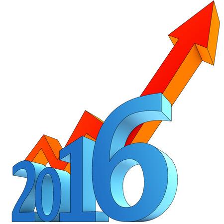 upturn: upturn 2016