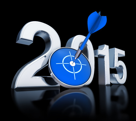 year increase: 2015 icon