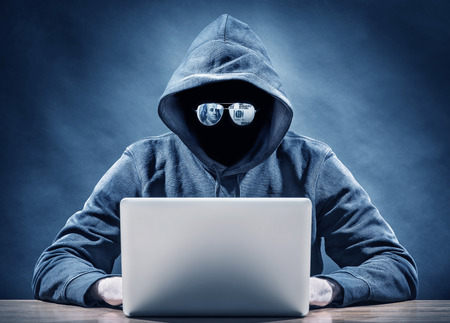 Computer Fraud Stock Photos Images. Royalty Free Computer Fraud ...