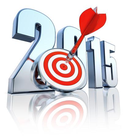 2015 icon
