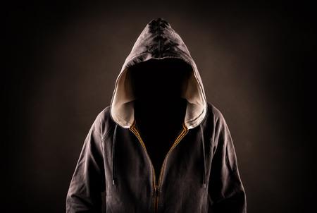 stalker 스톡 콘텐츠