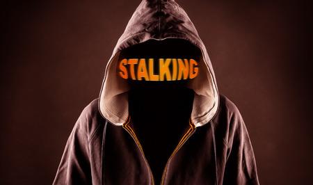 stalker photo