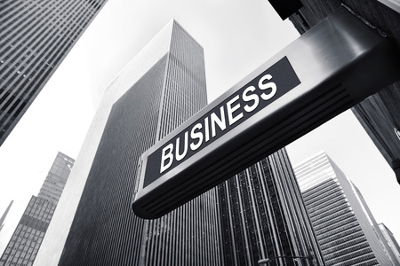 make an investment: business