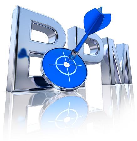 bpm: BPM icon
