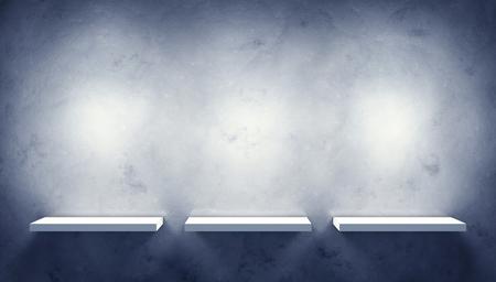 background Standard-Bild
