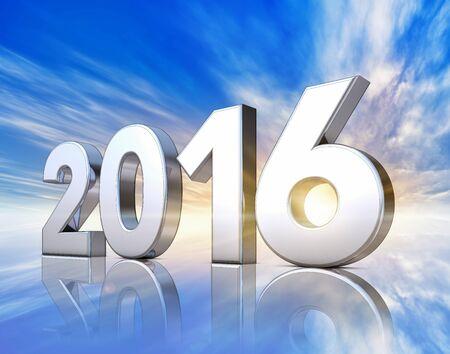 upturn: 2016 icon