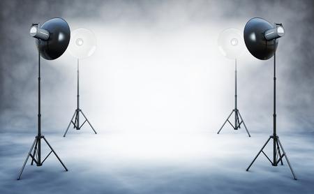 tiro al blanco: fondo  Foto de archivo