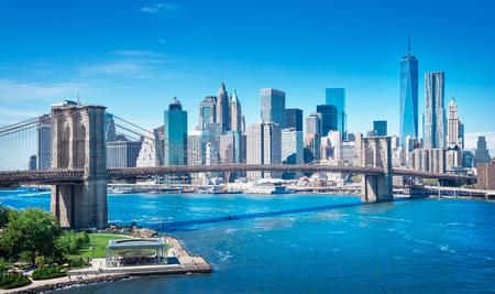 ny: New York