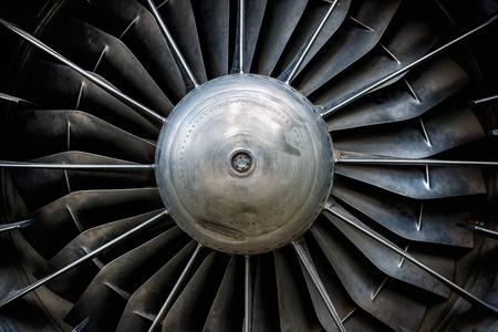 turbine: turbine