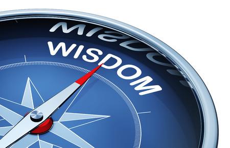smartness: Wisdom