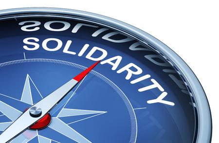 liaison: Solidarity