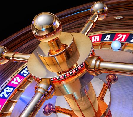 sweepstake: gambling