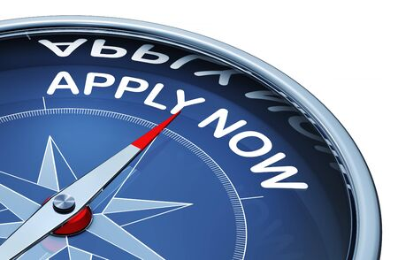 apply now compass