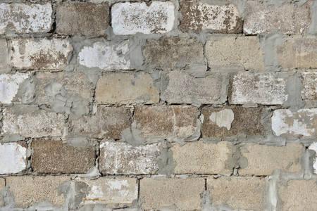 Texture wall concrete