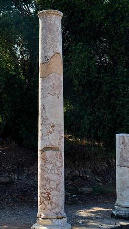 antiquity: antiquity Stock Photo