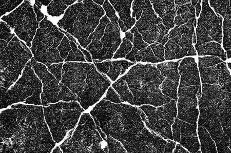 black and white background Zdjęcie Seryjne