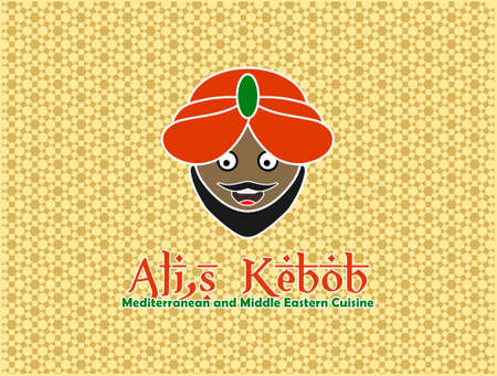 out of order: Alis Kebob- Middle Eastern Cuisine